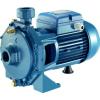 Pentax szivattyú Pentax többfokozatú centrifugál szivattyú CBT 100/01 400V