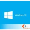 Microsoft Windows 10 Pro 32-bit ENG 1 Felhasználó Oem 1pack operációs rendszer szoftver /FQC-08969/