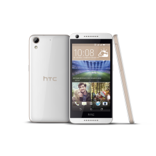 HTC Desire 626G mobiltelefon