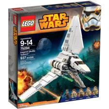 LEGO Star Wars-Imperial Shuttle Tydirium 75094 lego