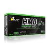 Olimp Sport Nutrition Olimp HMB Mega Caps (1250 mg) - 120 kapszula