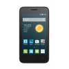 Alcatel One Touch 4013D PIXI 3 (4)