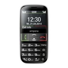 Emporia EUPHORIA mobiltelefon