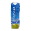 KOH Coconut Kókuszvíz 1000 ml