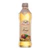 Méhes-Mézes Mangó szörp, 500 ml