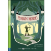 - ROBIN HOOD + CD
