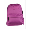 Vans G REALM BACKPACK DEEP ORCHID