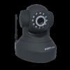 Foscam FI8918W beltéri Wireless IP Kamera - 60 fokos látószög - 2.8mm