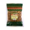 Naturfood MANDULABÉL (200g)