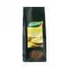 Dennree BIO HONEY BUSH SZÁLAS TEA (100g)
