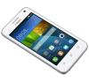 Huawei Ascend Y360 mobiltelefon