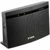 D-Link GO-RT-N300 WI-FI router GO-RT-N300/E