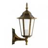 ALU1047IP - LIGURIA kültéri fali lámpa 1xE27/60W