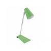 EGLO 92864 - TRAVALE asztali lámpa 1xGU10/2,5W