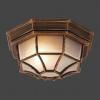 GLOBO 31213 - PERSEUS kültéri lámpa 1xE27/60W