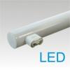 Narva LED fénycsöves cső DUOLINE S14s/5W/230V