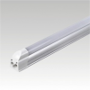 Narva LED fénycsöves lámpa DIANA LED SMD/22W/230V