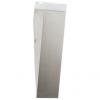 EGLO 93356 - TABO LED-es kültéri lámpa 1xLED/2,5W