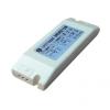 Greenlux GXLD019 - Elektromos transzformátor LED 72W/12V