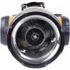 Hadex LED fejlámpa LED 3W T218