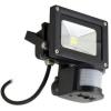 Hadex LED reflektor PIR érzékelővel T262 30W LED IP65