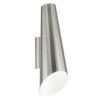EGLO 90171 - LEEDS kültéri fali lámpa 2xG9/9W