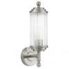 EGLO 90168 - BUCKINGHAM kültéri fali lámpa 1xE27/60W