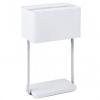 EGLO 92069 - JAMELA asztali lámpa1xE27/60W