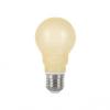 GLOBO 11261 - Energiatakarékos izzó E27/42W