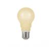 GLOBO 11261 - Energiatakarékos izzó E27/42W izzó