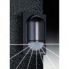 Steinel 605711 - Infravörös érzékelő 2180-5 fekete