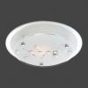 GLOBO 48090 - BALLERINA I mennyezeti lámpa 1xE27/60W