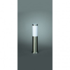 Massive Philips Massive 01908/01/47 - UTRECHT kültéri lámpa 1xE27/20W