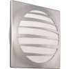 Philips Massive 17167/87/81 - DOMUS kültéri fali lámpa 1xE27/23W