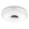 Massive Philips Massive 32202/11/16 - MYBATHROOM fürdőszobai mennyezeti lámpa 1x2GX13/60W IP44