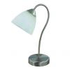 Prezent 25031 - MAXX asztali lámpa 1xE27/60W