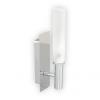 Prezent 8009 - VISTA fürdőszobai fali lámpa 1xG9/28W IP44