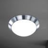 Wofi 9876.01.63.0260 - MARA LED-es mennyezeti lámpa LED/12,5W