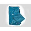Beliani Mono vízágy matrac - 180x200x20cm - Erosen csillapított