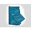 Beliani Mono vízágy matrac - 180x200x20cm - Csillapítatlan