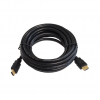 Art Cable HDMI male/HDMI 1.4 male 7.5m with ETHERNET oem