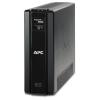 APC by Schneider Electric APC Power-Saving Back-UPS Pro 1500VA, Schuko