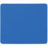 iBox I-BOX MP002 egérpad, szivacs, kék