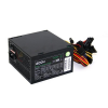 Eurocase Technology PSU ECO+80 500W active PFC, ErP2013, 87+