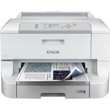 Epson WorkForce Pro WF-8010DW nyomtató