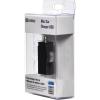 SANDBERG Mini autós töltő, USB 2100mA