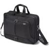 Dicota Top Traveller PRO 14 - 15.6 notebook táska