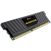 Corsair DDR3 8GB 1600MHz Corsair Vengeance LP CL9