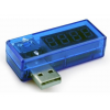 Gembird USB power meter EMU-01 (3,5V-7V max 3A)