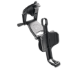 Garmin Windshield Mounting Bracket With Suction Cup Mount